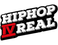 hiphop4real